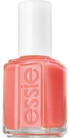 Essie Nail Polish 13.5ml 74