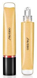 Shiseido Shimmer GelGloss 9ml 01
