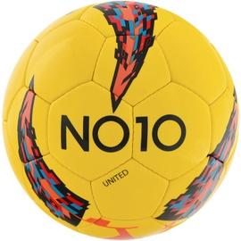 NO10 Football 56018-B4