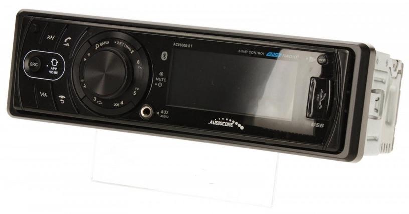 AudioCore AC9800B