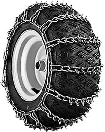 McCulloch Snow Chain for MPF 72 B