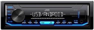 JVC KD-X151