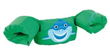 Sevylor Puddle Jumper Shark