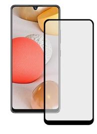 Screen protector Samsung Galaxy A42 Ksix
