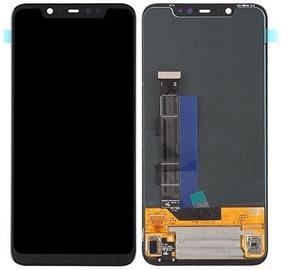 Xiaomi Mi 8 Pro Black LCD Screen