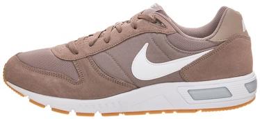 Nike Sneakers Nightgazer 644402-201 Brown 42.5
