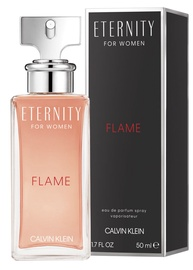 Calvin Klein Eternity Flame Woman 50ml EDP