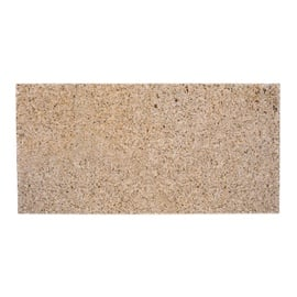 Vinstone G635 Granite Tiles 300x600mm Brown