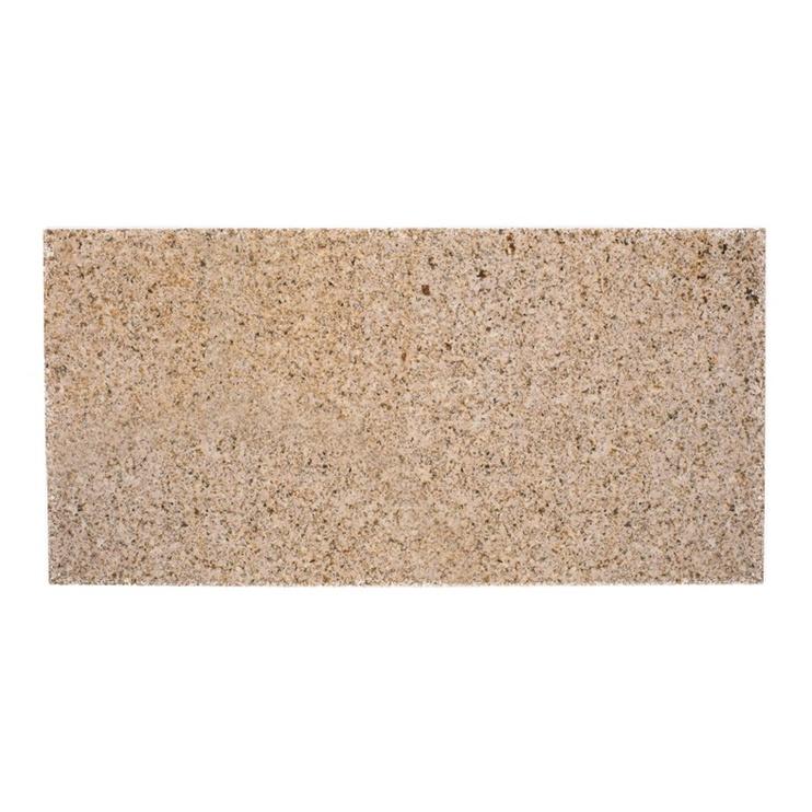 Vinstone G635 Granite Tiles 300x600mm Brown