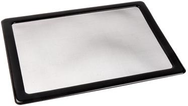 DEMCiflex Dust Filter Black DF0417 For Cooler Master HAF X