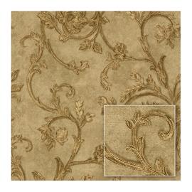 Viniliniai tapetai Franceska 2, 781227