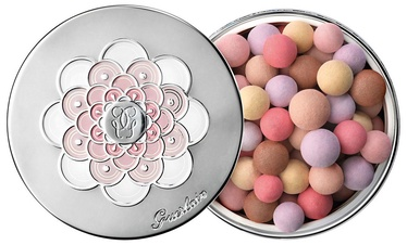 Guerlain Meteorites Perles Powder Light 25g 04