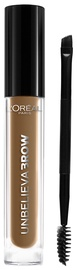 L´Oreal Paris Unbelieva Brow Long Lasting Brow Gel 3.4ml 103