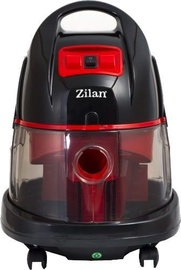 Zilan ZLN8945 Red/Black