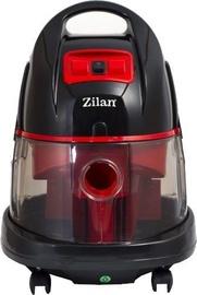 Putekļu sūcējs Zilan ZLN8945 Red/Black