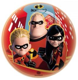 Mondo The Incredibles II Ball 23cm