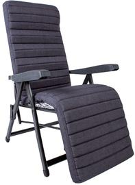 Home4you Dolomiti Chair Grey