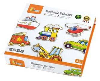 Viga Magnetic Vehicles 58924