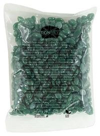 Ronney Azulene Hot Film Wax 100g