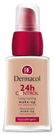 Dermacol 24h Control Make Up 30ml 60