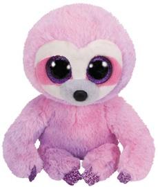 Pliušinis žaislas TY Dreamy TY36287, 15 cm