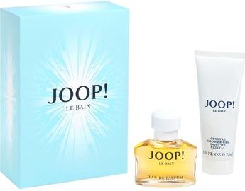 Набор для женщин Joop Le Bain 40 ml EDP + 75 ml Shower Gel
