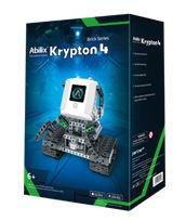 Abilix Krypton 4