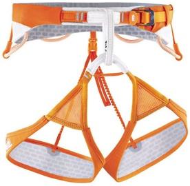 Petzl Sitta Orange L