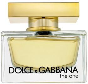 Kvepalai Dolce & Gabbana The One 75ml EDP