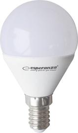 Esperanza LED ELL150 E14 3W 260lm