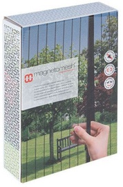 Magnetomesh Magnetic Curtain 209x49.5cm