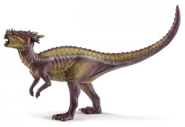Žaislinė figūrėlė Schleich Dracorex 15014