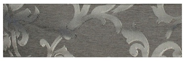 Aizkari Loara J0063; 150cm, krēmkrāsas