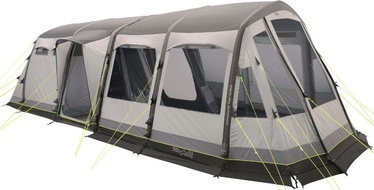 Palapinė Outwell Nighthawk 4SA Tent Accessories Grey 110780