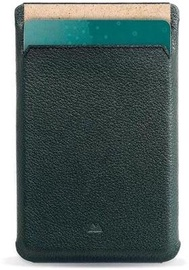 Mous Limitless 2.0 Card Wallet Black