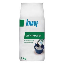 Hidroizoliacinis betono priedas Knauf Dichtpulver, 1 kg
