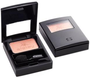 Sisley Ombre Eclat Long Lasting Eyeshadow 1.5g 20