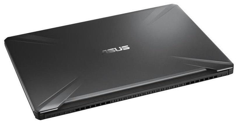 Asus TUF Gaming FX705DU-AU033R