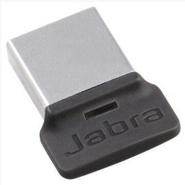 Adapter Jabra ATJABVP00000374, USB / Bluetooth