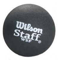 Wilson WRT6176 Staff Black
