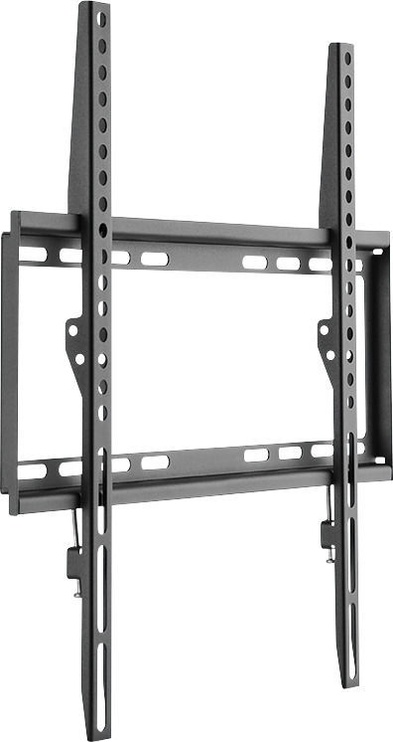 "LogiLink TV Wall Mount 32 - 55"" BP0036"