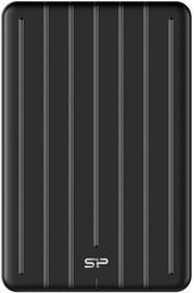 Жесткий диск (внешний) Silicon Power Bolt B75 Pro 512GB Black