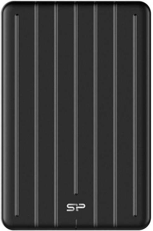 Silicon Power Bolt B75 Pro 512GB Black