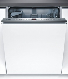 Bosch SMV46DX03E Dishwasher