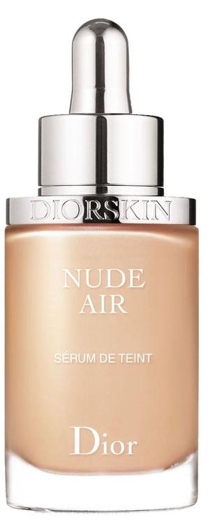 Dior Diorskin Nude Air Serum Foundation 30ml 20