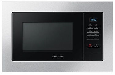 Integreeritav mikrolaineahi Samsung MG23A7013CT
