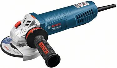 Bosch GWS 15-125 CIEPX Angle Grinder 1500W