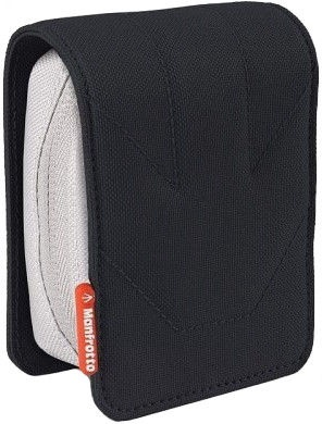 Manfrotto Piccolo 3 Carrying Case