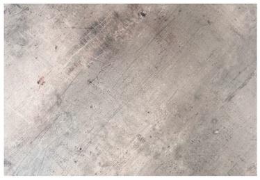 Home4you Topalit Table Top 110x70cm Concrete