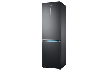 Šaldytuvas Samsung RB41R7817B1/EF